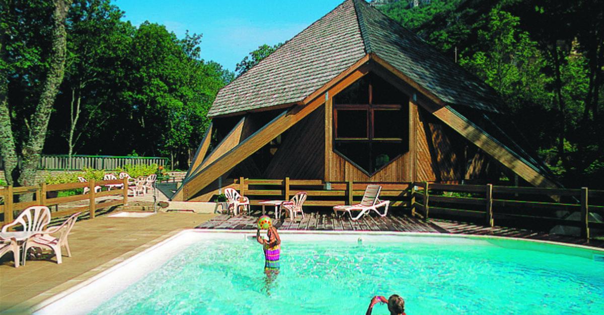Campings et aires naturelles office de tourisme de l 39 aubrac aux gorges du tarn loz re - Office de tourisme aubrac ...