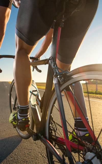 Découvrez les circuits vélo de route de l'Aubrac aux Gorges du Tarn