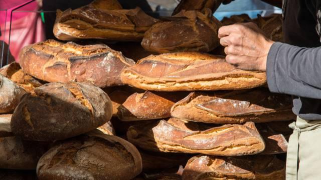 Commerces et artisans