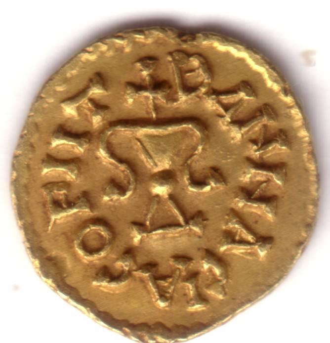 pièce monnaie ancienne